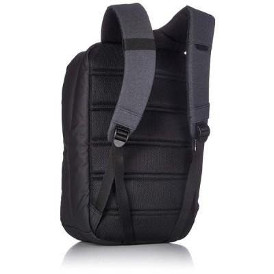 インケース City Dot Backpack 37191017 ブラック