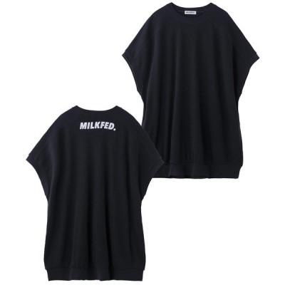 tシャツ Tシャツ WAFFLE BIG TOP