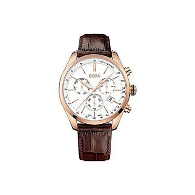 特別価格Hugo Boss 1513396 Men's watch Swiss Made好評販売中