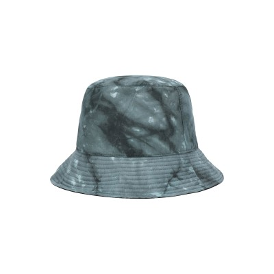 8 by YOOX 帽子 ブラック S コットン 100% 帽子
