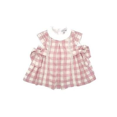キッズ ファッション  Coquelicot Dress