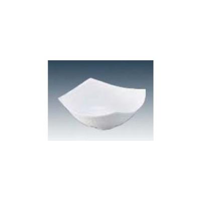 メラミン 菜津味ボール 大 SS−20 ホワイト