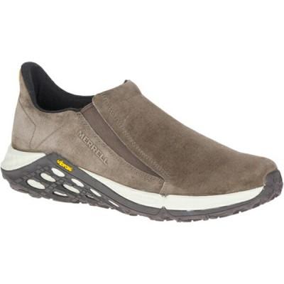 送料無料!メレル MERRELL スニーカー メンズ・ユニセックス MFW-M94527 JUNGLE MOC ジャングルモック 2.0 (00)BOULDER 7(25cm)~12(30cm)インチ レディース レディス 靴 シューズ(8.5)
