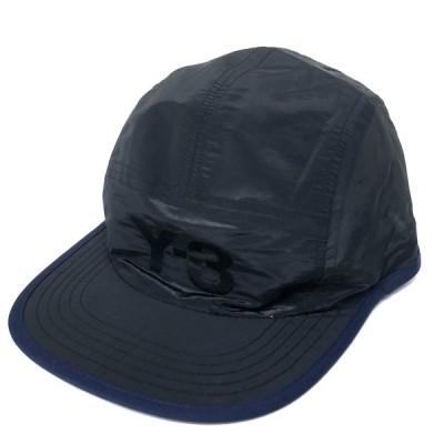 ワイスリー キャップ メンズ レディース ユニセックス REVERSIBLE CAP