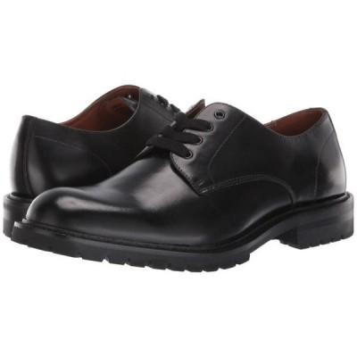 スティーブマデン ユニセックス 靴 革靴 フォーマル Karbon