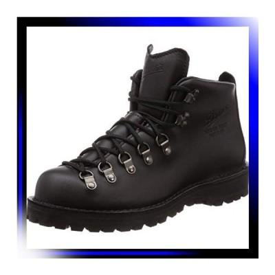 26.0 cm/ブラック ダナー ブーツ MOUNTAIN LIGHT2