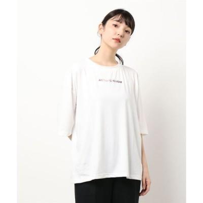tシャツ Tシャツ ビッグTシャツ