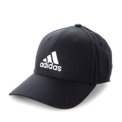 アディダス adidas BASEBALL CAP FK0891/GM4509/GM6260/GM6273 (BLACK)