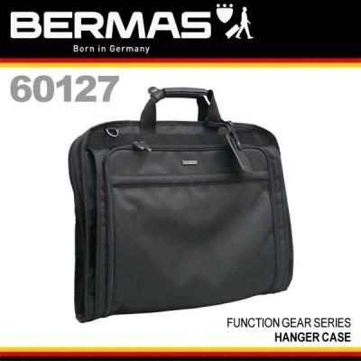 トートバッグ BERMAS バーマス ブリーフケース ビジネスバッグ ビジネスバック キャリーオン 通勤 出張 旅行 送料無料 ブランド