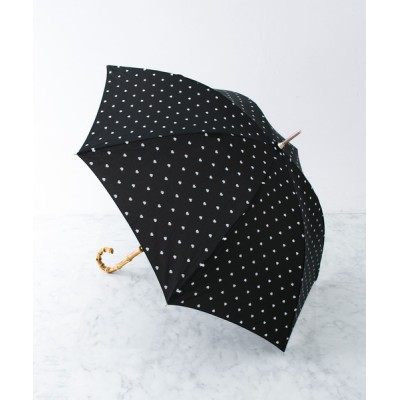 URBAN RESEARCH / マインツ長傘 WOMEN ファッション雑貨 > 長傘