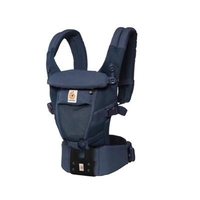 エルゴベビー Ergobaby EBC3P アダプト ADAPT クールエア(だっこ紐) (マタニティ・ママグッズ) Maternity clothing