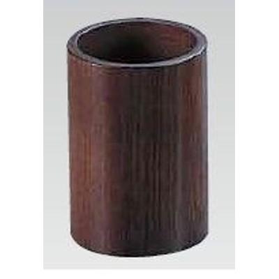 ナプキン立 NK-1 ナフキン立 6-1806-3101 7-1904-3001