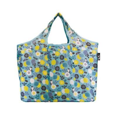 【バックヤードファミリー】 デザイナーズコラボ ショッピングバスケットバッグ ユニセックス その他系1 ショッピングバッグ BACKYARD FAMILY