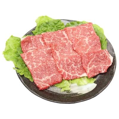 【送料無料】兵庫 「じごろ七厘焼肉 金べこ」 三田和牛 焼肉用 0130435【ギフト館】