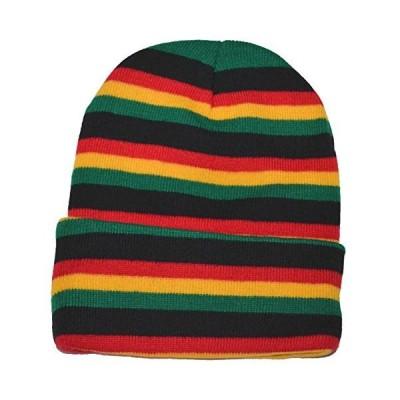 Pyin HAT メンズ US サイズ: One Size カラー: マルチカラー【並行輸入品】