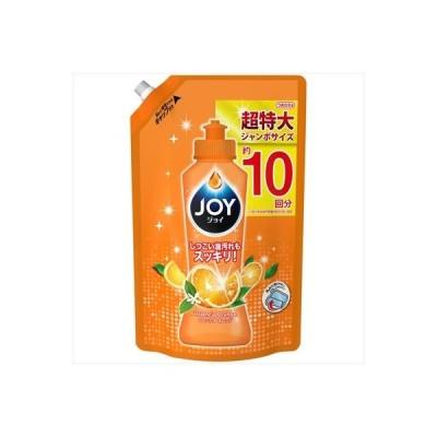 ジョイコンパクトVオレンジ詰替ジャンボ1445M