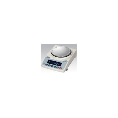 A&D 電子天秤 1220gNC20080347642-8142-04