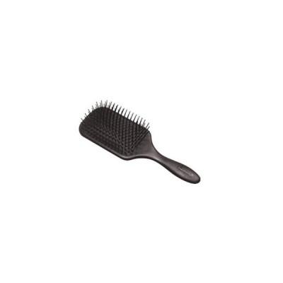 デンマン D83 パドル ブラシ 【denman hair brush】 (C)