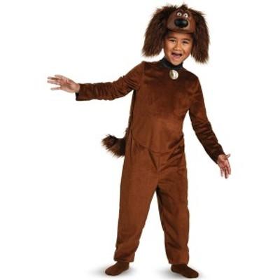 ハロウィン 衣装 子供 ペット デューク コスチューム 男の子 女の子 95-135cm