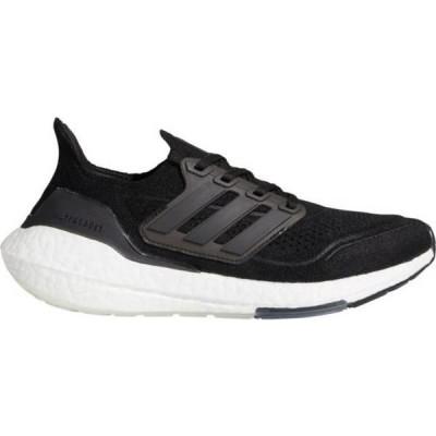 アディダス レディース スニーカー シューズ adidas Women's Ultraboost 21 Running Shoes