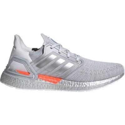 アディダス メンズ スニーカー シューズ adidas Men's Ultraboost 20 Goodbye Gravity Running Shoes