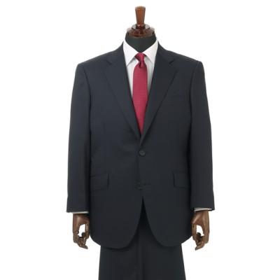スタイリッシュスーツ【キング&トール】【ツーパンツ】