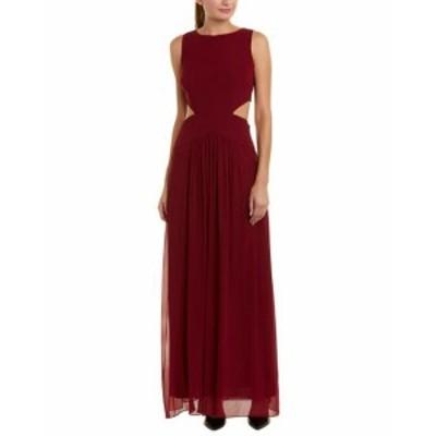 Nicole ニコール ファッション ドレス Nicole Miller Gown 6