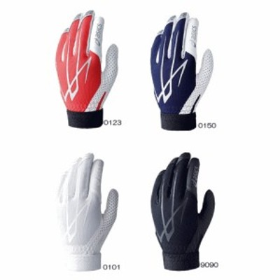 【返品・交換不可】アシックス 守備用手袋(片手売り) BEG331 ベースボール 【アウトレット】 wearsale ゆうパケット(メール便)対応