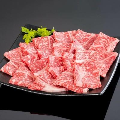 【送料無料】【紀州和華牛】焼肉ロース 500g(約4〜5人前) | お肉 高級 ギフト プレゼント 贈答 自宅用 まとめ買い