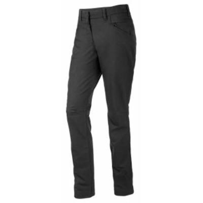 salewa サレワ アウトドア 女性用ウェア ズボン salewa fanes-chino-pants
