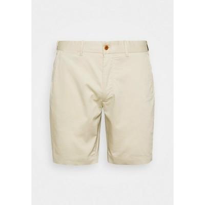 ポロラルフローレンゴルフ カジュアルパンツ メンズ ボトムス ATHLETIC SHORT - Sports shorts - basic sand
