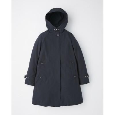 【トラディショナル ウェザーウェア/Traditional Weatherwear】 DELVINE