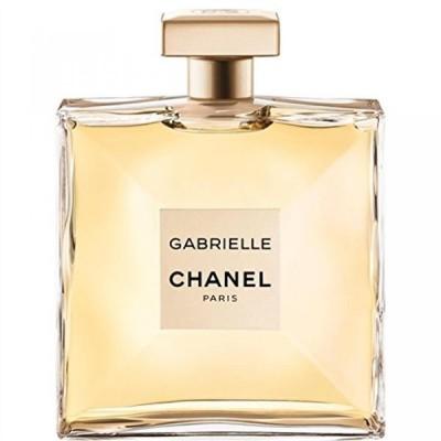コスメ 香水 女性用 フレグランス  C h a n e l Gabrielle Women Perfume EDP Spray 1.7 oz / 50 ml NIB Sealed Authentic 送料無料