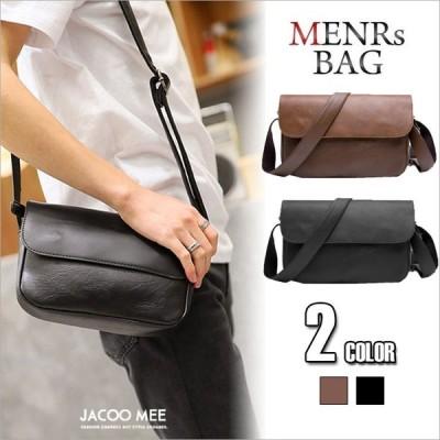 ショルダーバッグ メンズ バッグ 新作 ビジネスバッグ カジュアルバッグ 旅行 通勤用 鞄 アウトドア カバン 斜め掛け 送料無料
