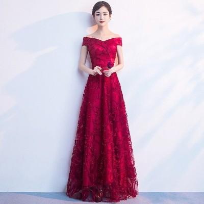 長袖 ファッション ブラウス 韓国 レディース トップス リボン シンプル ゆったり ぺプラム 大人可愛い Vネック カジュアル 無地