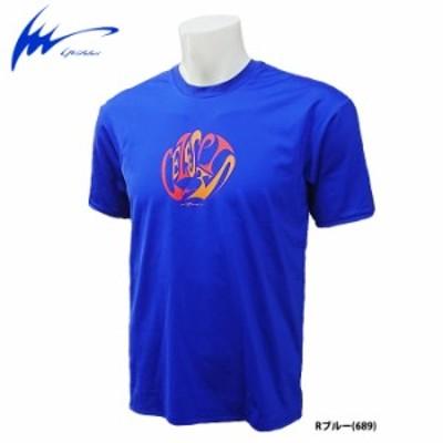 即日出荷 限定 アイピーセレクト ソフトストレッチTシャツ Ip-Select Ip.40-21 ip21ss 202104-new