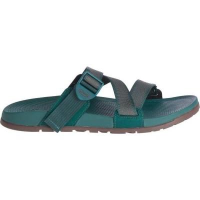 チャコ メンズ サンダル シューズ Chaco Men's Lowdown Slide Sandals