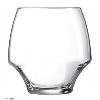 オープンナップ マルチグラス(6ヶ入) U1033