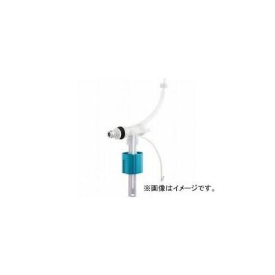 三栄水栓/SANEI 万能ロータンクボールタップ V530-5X-13 JAN:4973987178702