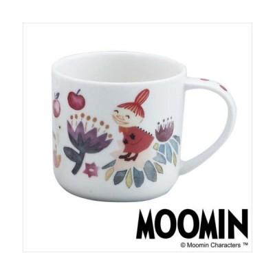 MOOMIN ムーミン マグ リトルミイ MM2102-11 (APIs)