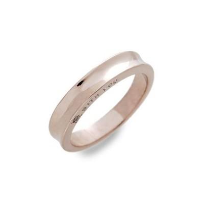 シルバー リング 指輪 ダイヤモンド 彼女 プレゼント ヒス・ジュエリーコレクション 誕生日 送料無料 レディース