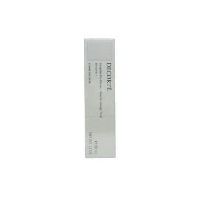 コスメデコルテ コンプリート フラット プライマー 30g SPF20 PA++ 化粧下地 COSME DECORTE