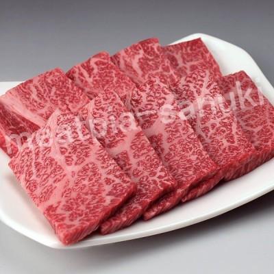 国産 牛肉 焼き肉 焼肉 肩ロース 200g(BBQ バーべキュー)厳選牛肉 クラシタ