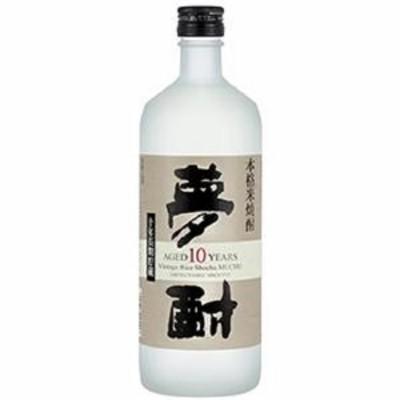【沢の鶴】乙25度 米焼酎 夢酎 720ml