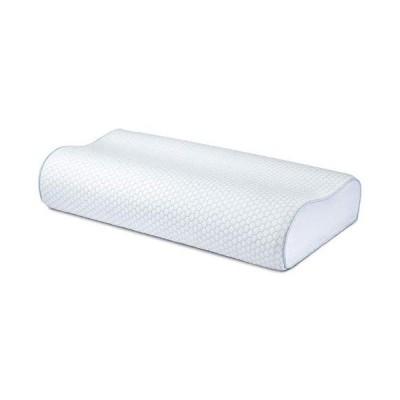 Sepoveda 枕 低反発 安眠枕 健康枕 安眠 まくら 快眠枕 ヘルスケア枕 人気 いびき防止 肩こり