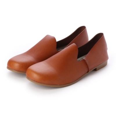 ヘップ H.E.P. レディース 短靴 シューズ 靴 18601