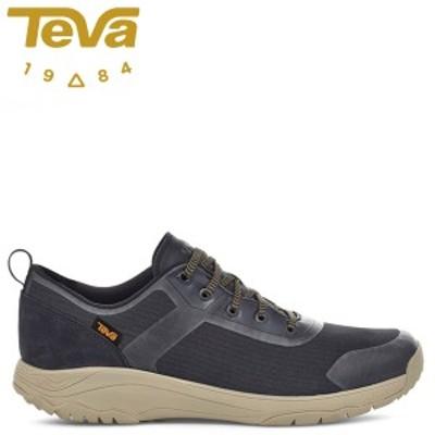 Teva テバ ゲートウェイ ロー シューズ ハイキングシューズ トレイルシューズ メンズ GATEWAY LOW 1115190