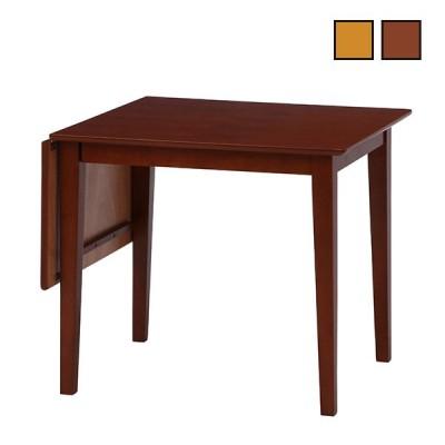 エクステンションダイニングテーブル レノバ