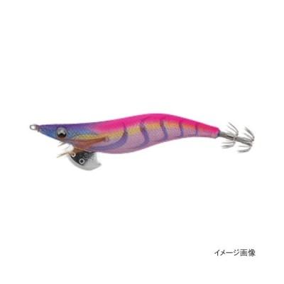 エギ王 LIVE 3.5号 005 ムラムラチェリー ネコポス対象商品