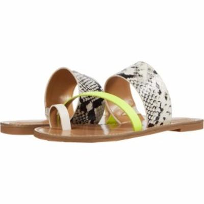 ナインウエスト Nine West レディース サンダル・ミュール シューズ・靴 Ciona Taupe Multi